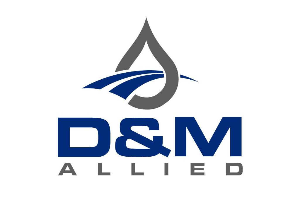 D & M Allied